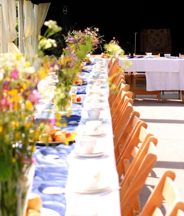 bigbury wedding venues
